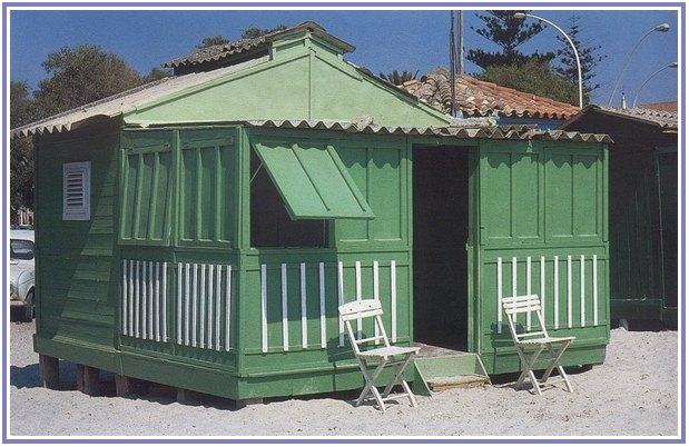 Cosa visitare a Cagliari -Italia--12-jpg