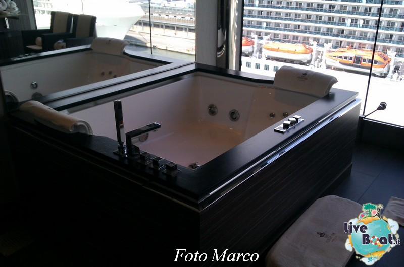 SPA e palestra MSC Divina-52foto-liveboat-libreria-editrice-vaticana-pordenone-msc-divina-jpg