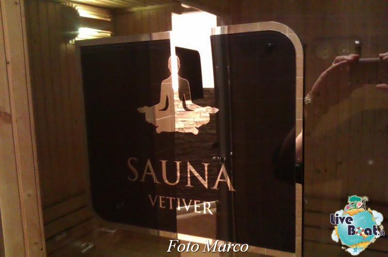 SPA e palestra MSC Divina-54foto-liveboat-libreria-editrice-vaticana-pordenone-msc-divina-jpg