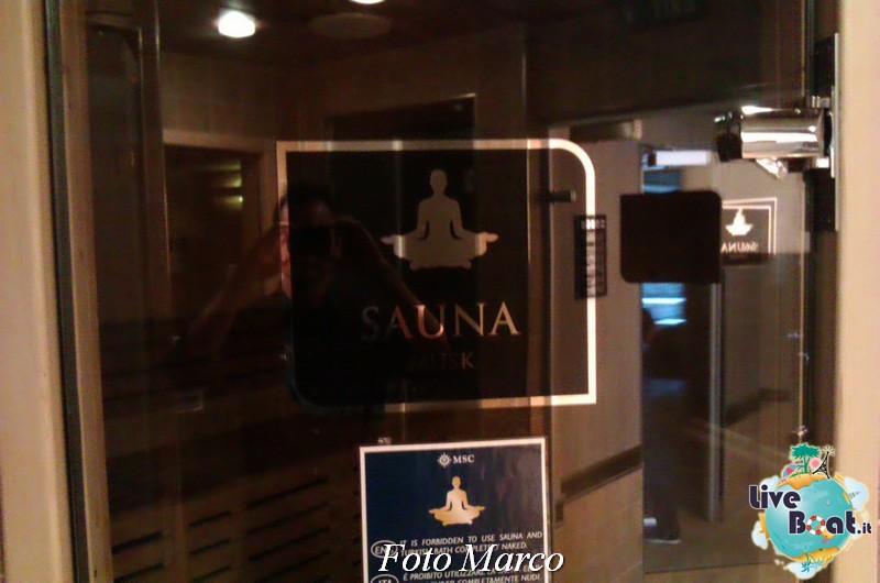 SPA e palestra MSC Divina-55foto-liveboat-libreria-editrice-vaticana-pordenone-msc-divina-jpg