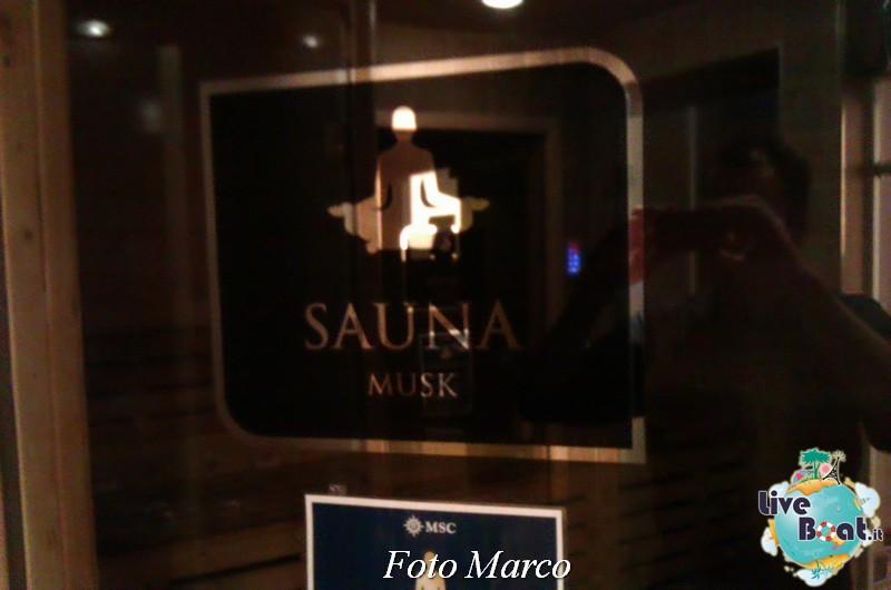 SPA e palestra MSC Divina-56foto-liveboat-libreria-editrice-vaticana-pordenone-msc-divina-jpg