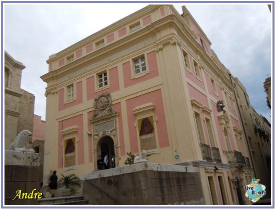 Cosa visitare a Cagliari -Italia--09-jpg