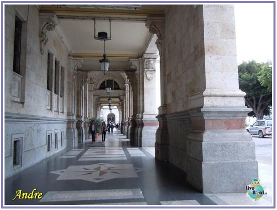 Cosa visitare a Cagliari -Italia--16-jpg