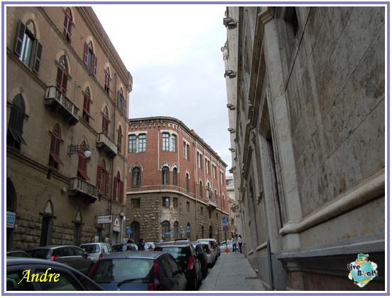 Cosa visitare a Cagliari -Italia--17-jpg