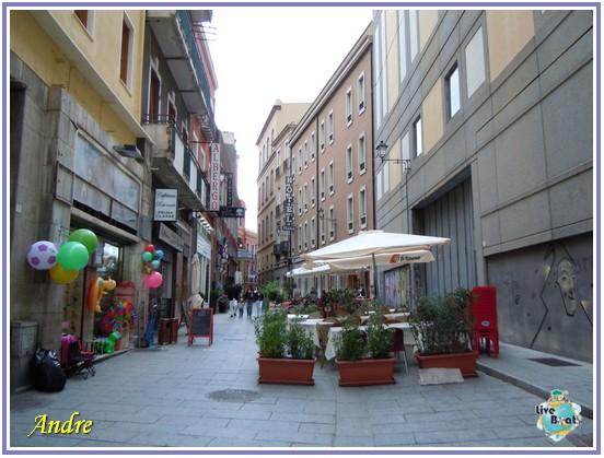 Cosa visitare a Cagliari -Italia--21-jpg