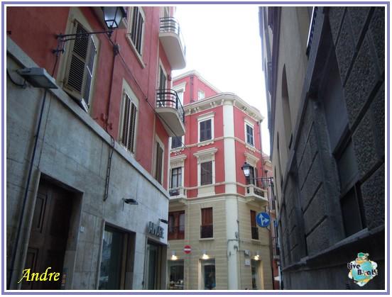 Cosa visitare a Cagliari -Italia--22-jpg
