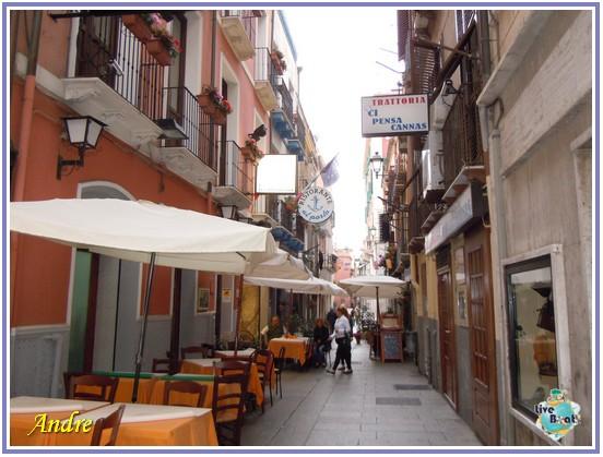 Cosa visitare a Cagliari -Italia--23-jpg