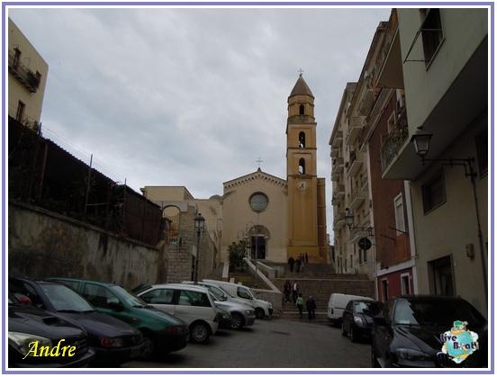 Cosa visitare a Cagliari -Italia--24-jpg