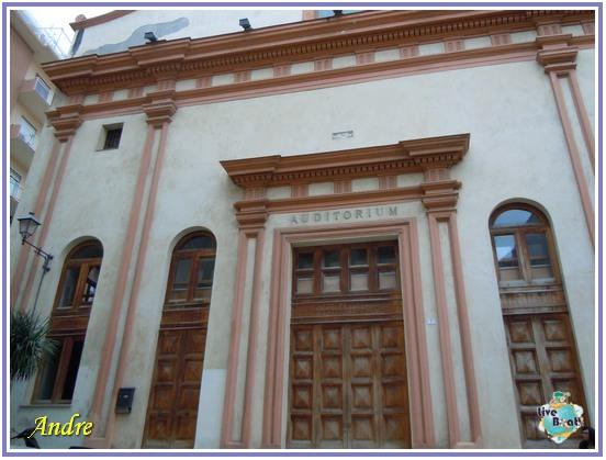 Cosa visitare a Cagliari -Italia--25-jpg