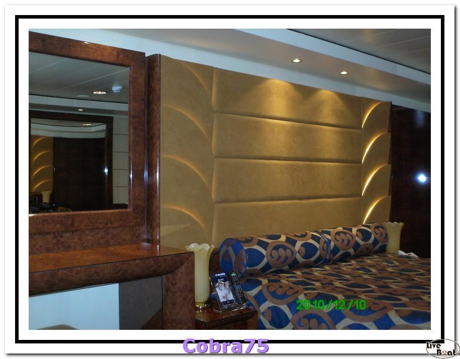 MSC Yacht Club-pict0078-jpg