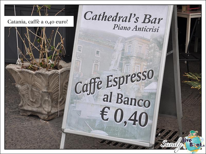COSTA MAGICA - Cavalieri ed Eroi, 03/03/2013 - 14/03/2013-costa_magica_catania_piazza_duomo_08-jpg