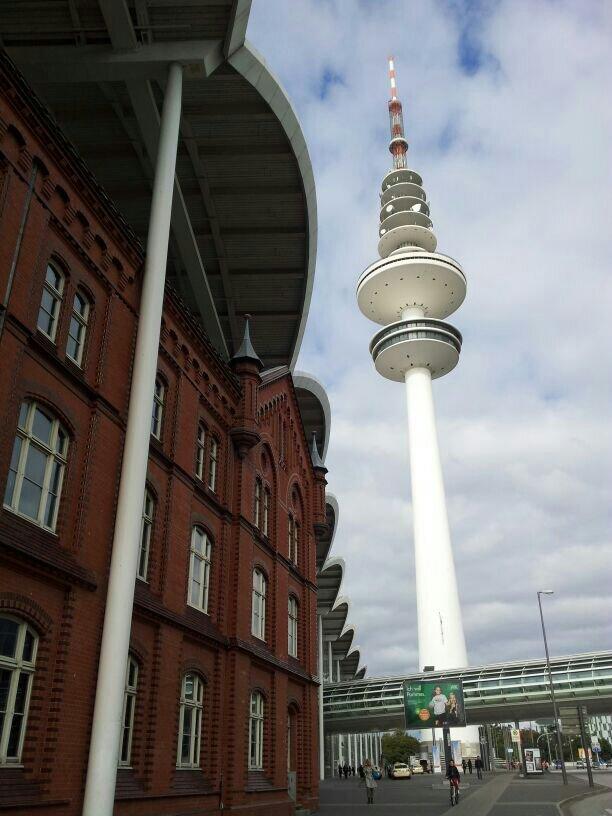 Giorno 3 - Seatrade Amburgo 2013-uploadfromtaptalk1380197866775-jpg