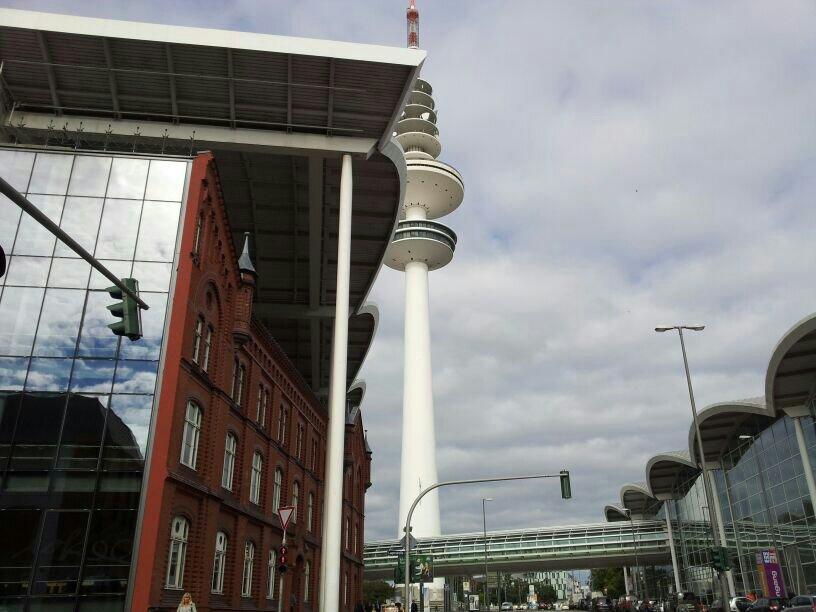 Giorno 3 - Seatrade Amburgo 2013-uploadfromtaptalk1380197897793-jpg