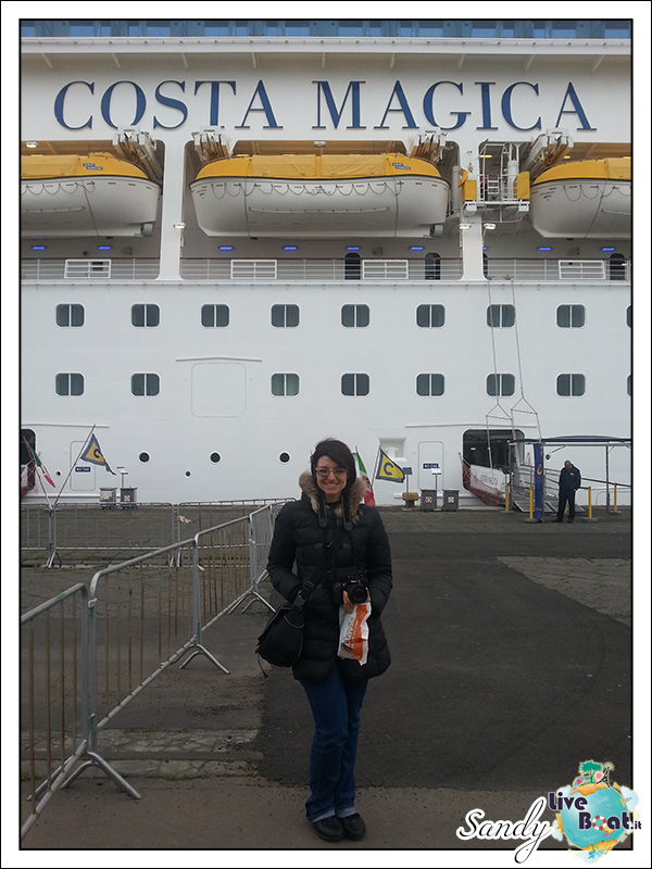 COSTA MAGICA - Cavalieri ed Eroi, 03/03/2013 - 14/03/2013-costa_magica_catania_19-jpg