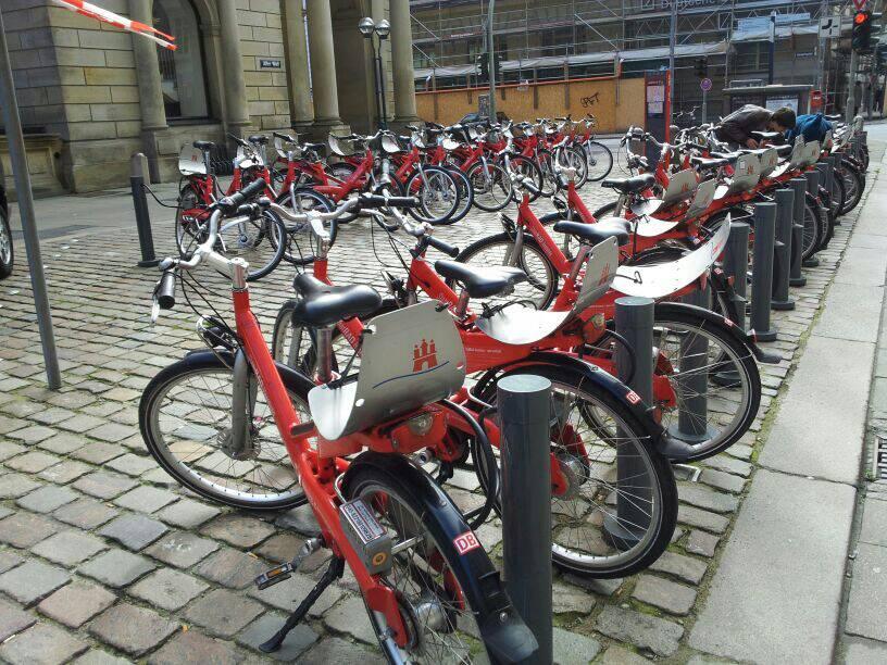 Giorno 3 - Seatrade Amburgo 2013-uploadfromtaptalk1380198309732-jpg