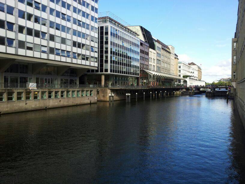 Giorno 3 - Seatrade Amburgo 2013-uploadfromtaptalk1380198578532-jpg