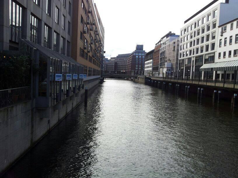 Giorno 3 - Seatrade Amburgo 2013-uploadfromtaptalk1380198591960-jpg