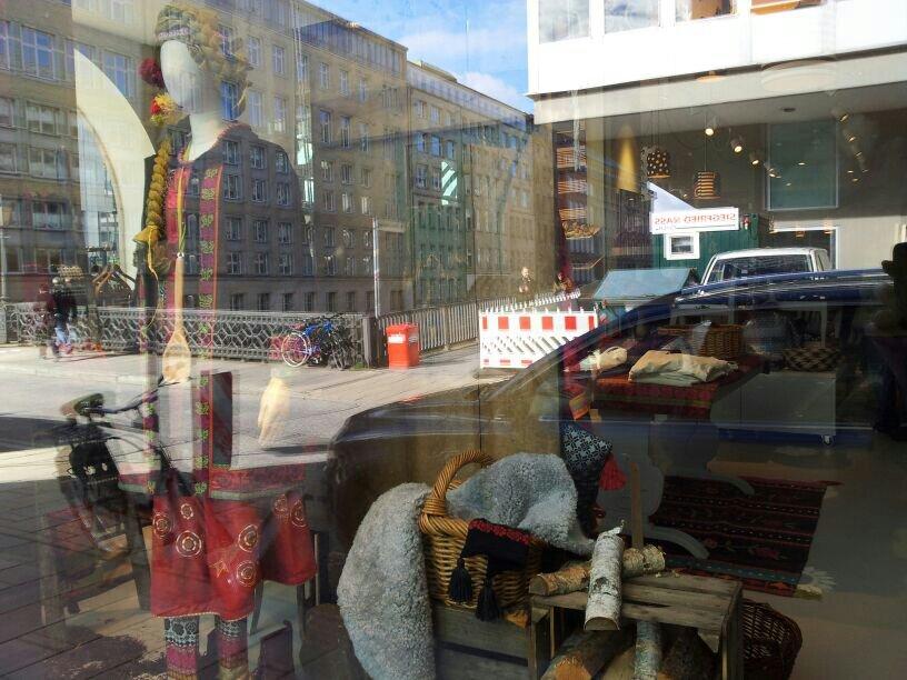 Giorno 3 - Seatrade Amburgo 2013-uploadfromtaptalk1380198629819-jpg