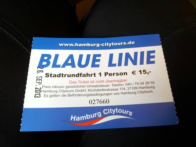 Giorno 3 - Seatrade Amburgo 2013-uploadfromtaptalk1380205210541-jpg