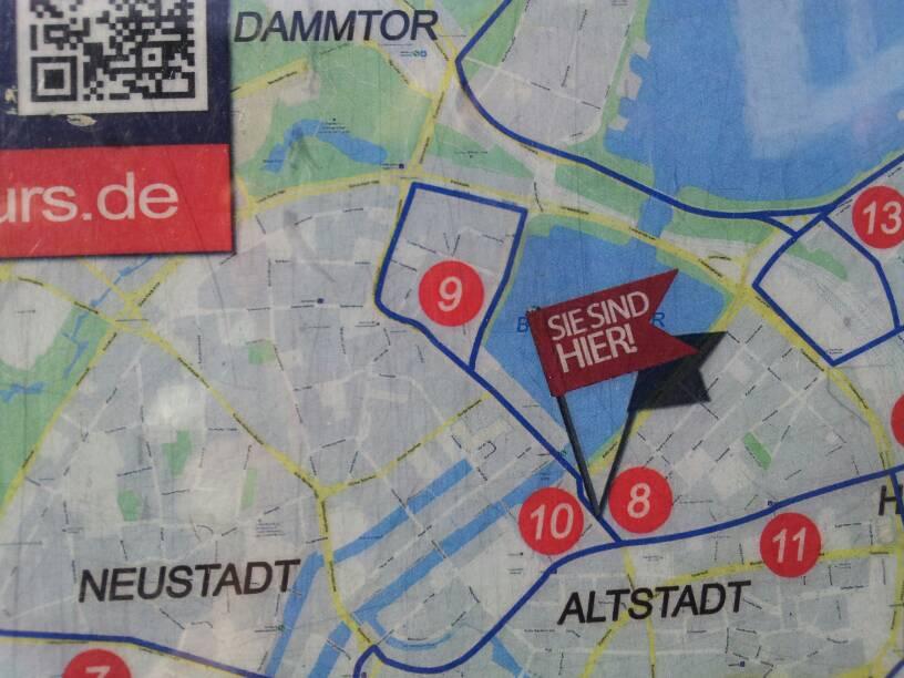 Giorno 3 - Seatrade Amburgo 2013-uploadfromtaptalk1380205294177-jpg