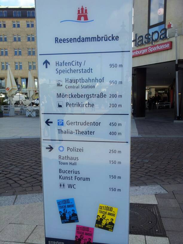 Giorno 3 - Seatrade Amburgo 2013-uploadfromtaptalk1380205369649-jpg
