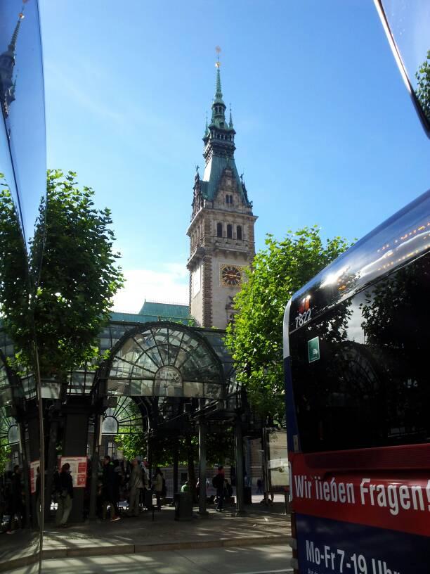 Giorno 3 - Seatrade Amburgo 2013-uploadfromtaptalk1380205470475-jpg