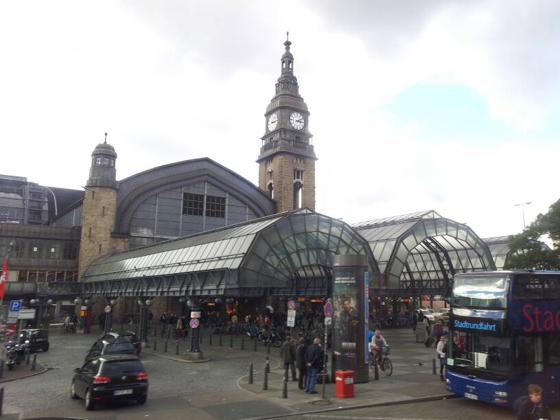 Giorno 3 - Seatrade Amburgo 2013-uploadfromtaptalk1380205502851-jpg