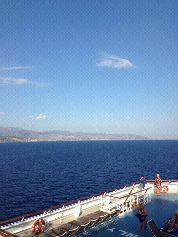 2013/09/26 Navigazione Costa Pacifica-uploadfromtaptalk1380206961298-jpg