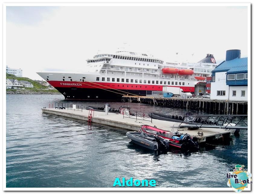 Costa Pacifica - Il Regno della luce - 29/06 - 10/07/2013-image00026costa-pacifica-honningsvag-forum-liveboat-jpg