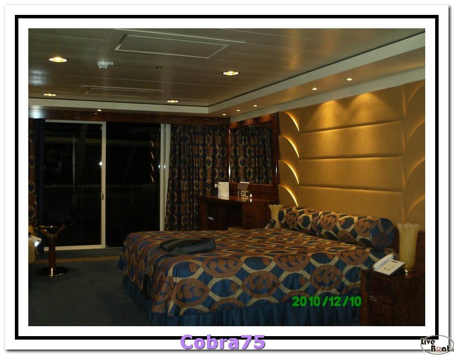 MSC Yacht Club-pict0084-jpg