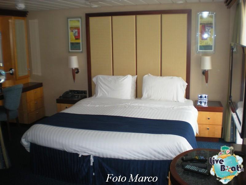 Suite Mariner of the Seas-235foto-liveboat-mariner-ots-jpg
