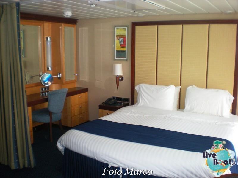Suite Mariner of the Seas-236foto-liveboat-mariner-ots-jpg