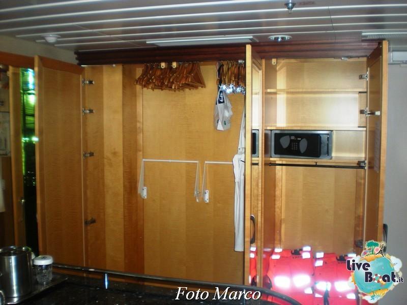 Suite Mariner of the Seas-239foto-liveboat-mariner-ots-jpg