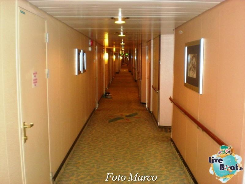 Suite Mariner of the Seas-245foto-liveboat-mariner-ots-jpg