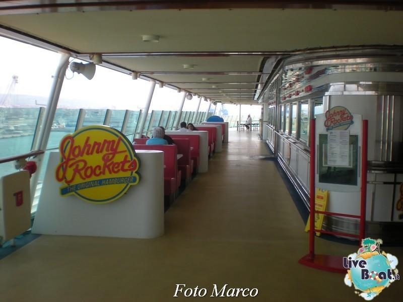 Johnny Rockets (Mariner of the Seas)-137foto-liveboat-mariner-ots-jpg
