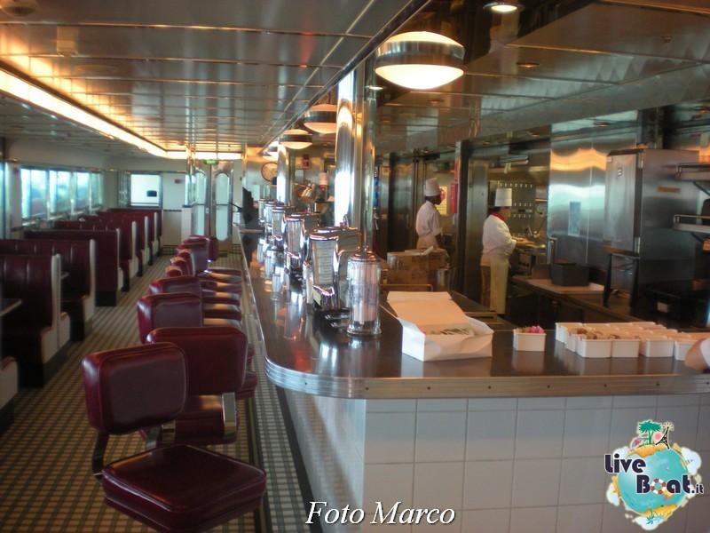 Johnny Rockets (Mariner of the Seas)-138foto-liveboat-mariner-ots-jpg