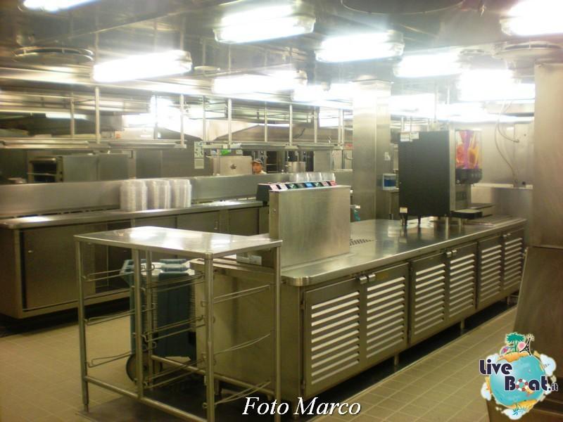 Le cucine di Mariner ots, dove nascono i nostri piatti!-26foto-liveboat-mariner-ots-jpg