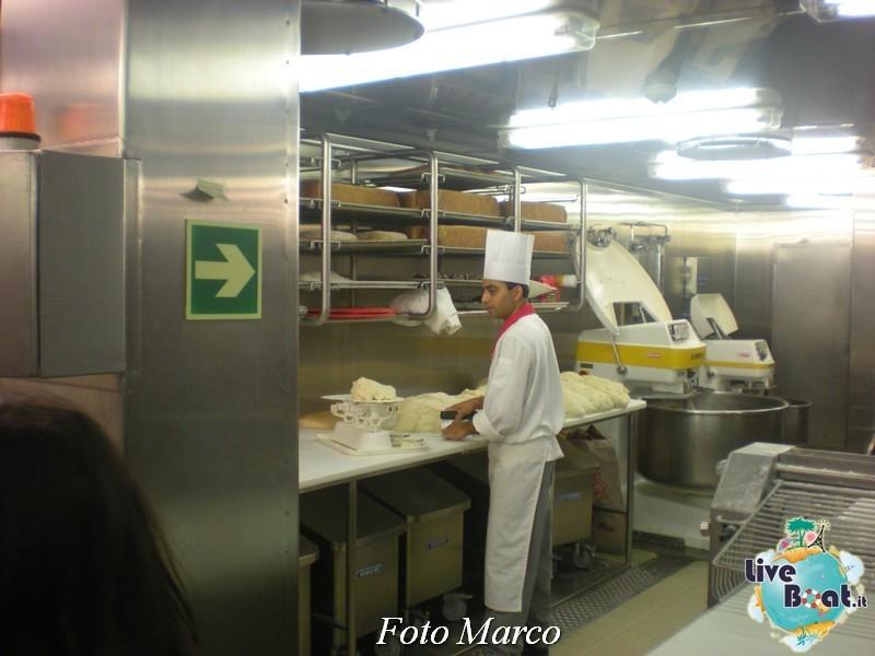 Le cucine di Mariner ots, dove nascono i nostri piatti!-28foto-liveboat-mariner-ots-jpg
