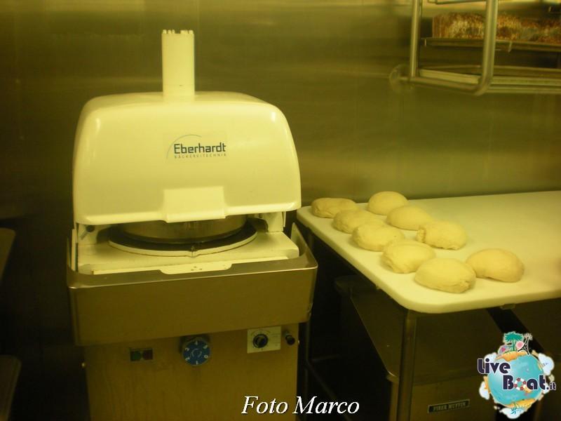 Le cucine di Mariner ots, dove nascono i nostri piatti!-29foto-liveboat-mariner-ots-jpg