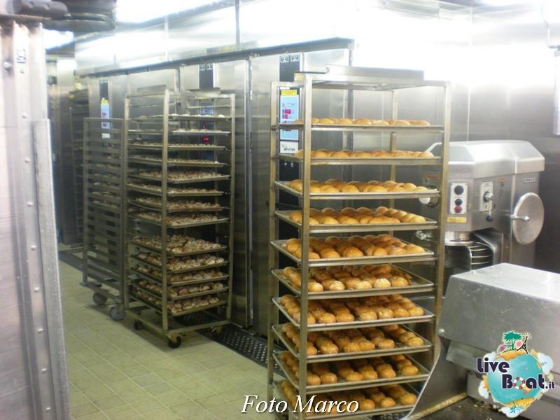 Le cucine di Mariner ots, dove nascono i nostri piatti!-30foto-liveboat-mariner-ots-jpg