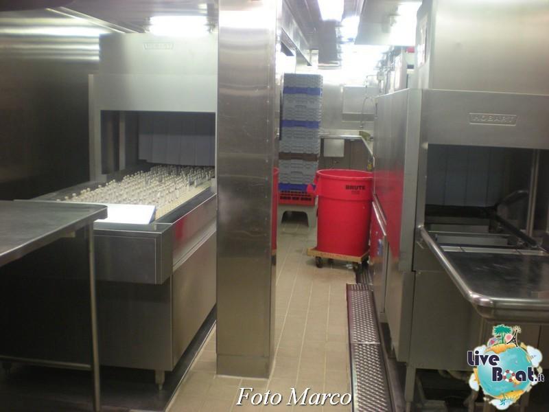 Le cucine di Mariner ots, dove nascono i nostri piatti!-31foto-liveboat-mariner-ots-jpg