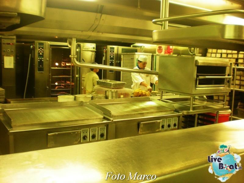Le cucine di Mariner ots, dove nascono i nostri piatti!-32foto-liveboat-mariner-ots-jpg