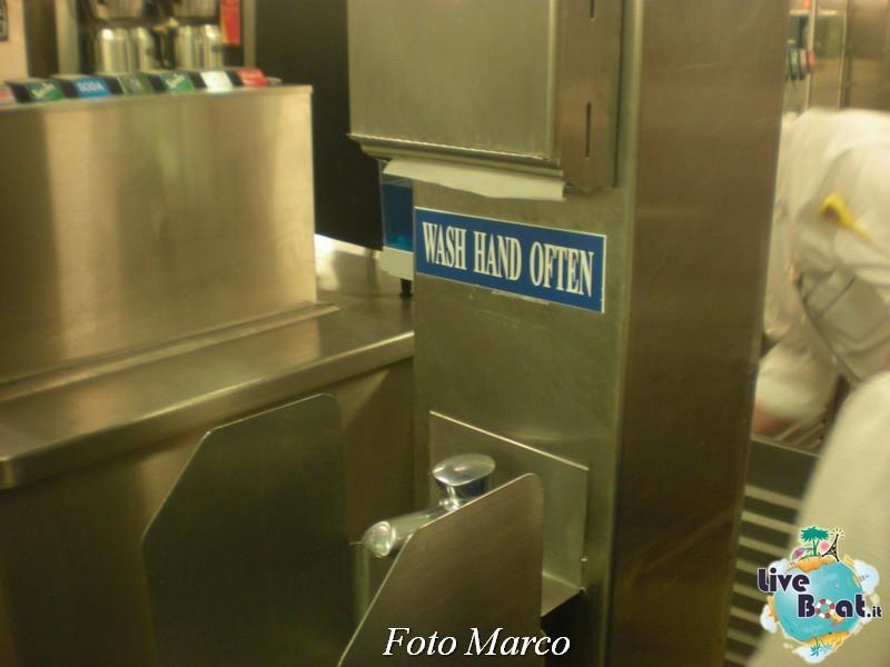 Le cucine di Mariner ots, dove nascono i nostri piatti!-33foto-liveboat-mariner-ots-jpg