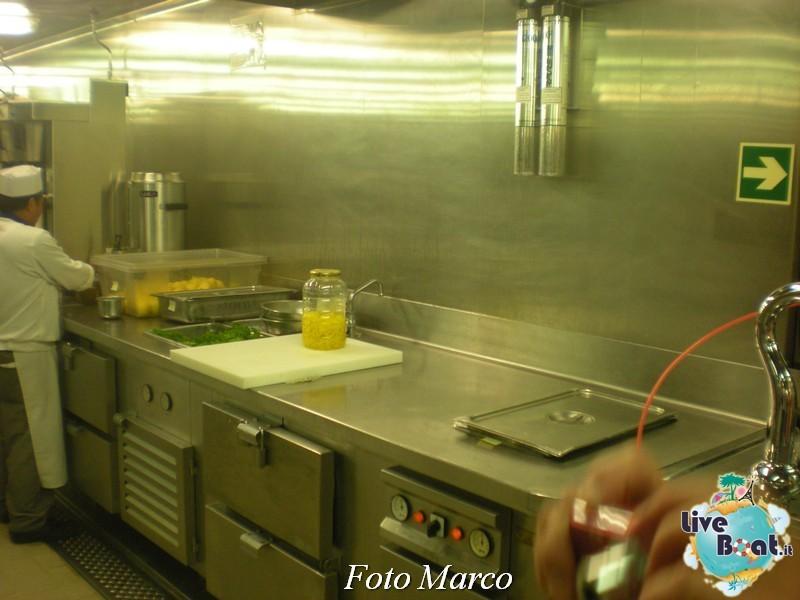 Le cucine di Mariner ots, dove nascono i nostri piatti!-36foto-liveboat-mariner-ots-jpg