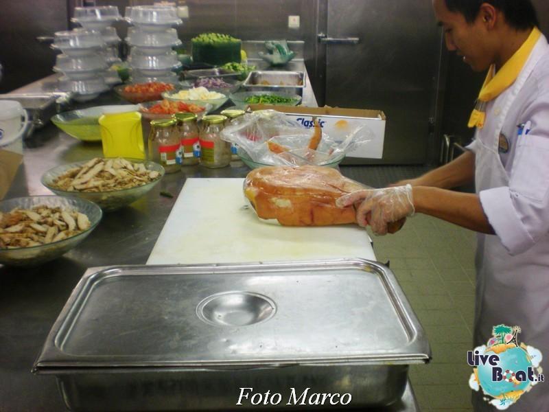 Le cucine di Mariner ots, dove nascono i nostri piatti!-37foto-liveboat-mariner-ots-jpg