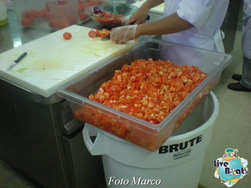 Le cucine di Mariner ots, dove nascono i nostri piatti!-38foto-liveboat-mariner-ots-jpg