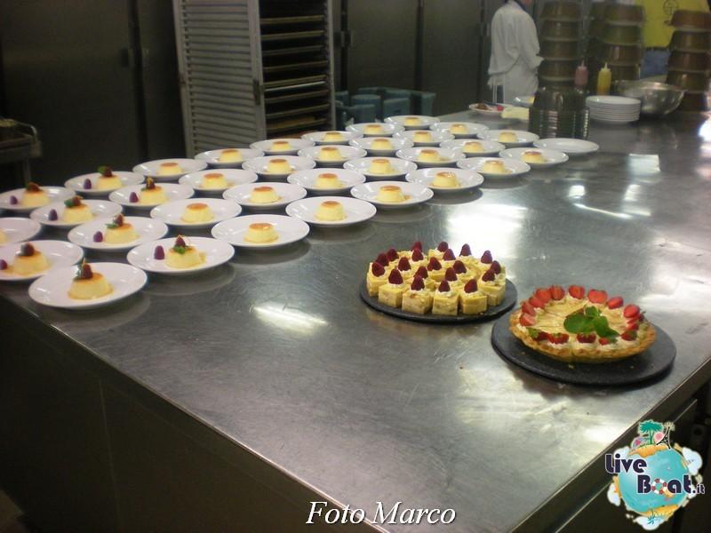 Le cucine di Mariner ots, dove nascono i nostri piatti!-39foto-liveboat-mariner-ots-jpg