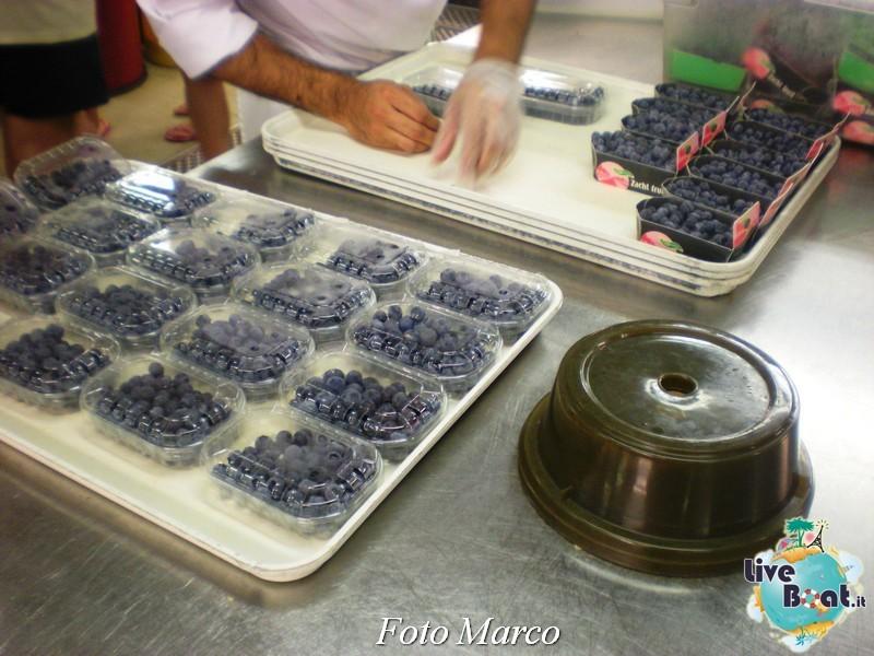 Le cucine di Mariner ots, dove nascono i nostri piatti!-40foto-liveboat-mariner-ots-jpg