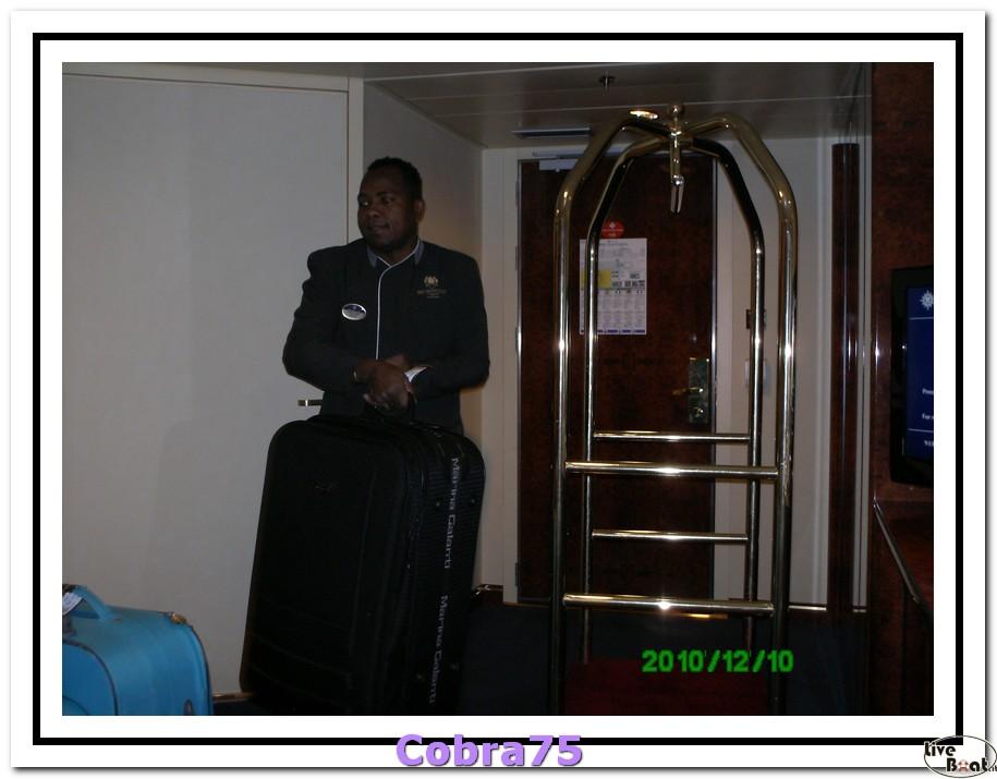 MSC Yacht Club-pict0089-jpg