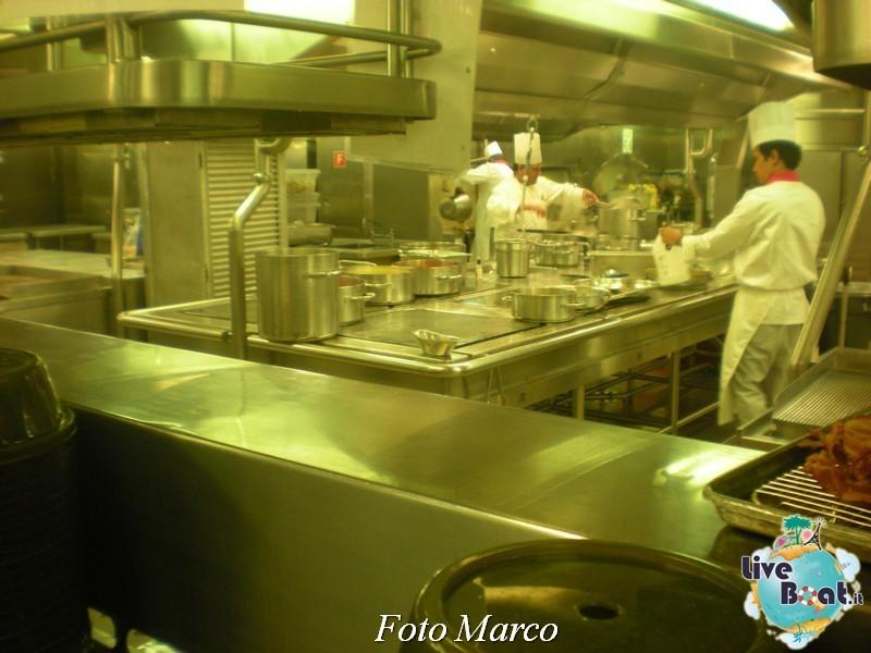 Le cucine di Mariner ots, dove nascono i nostri piatti!-41foto-liveboat-mariner-ots-jpg